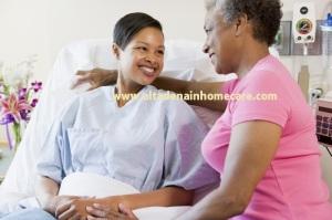 a-1 home care altadena caregivers