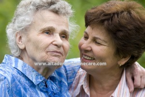 a-1 home care altadena caregiver