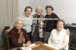a-1 home care altadena homecare