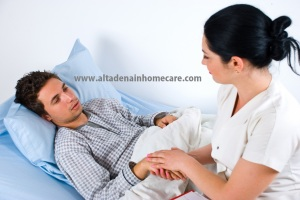 a-1 home care altadena hospice care caregivers