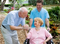 a-1 home care homecare altadena