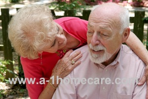 parkinson care altadena a-1 home care