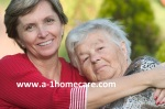 a-1 home care breast cancer early detection